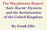 The Macpherson Report