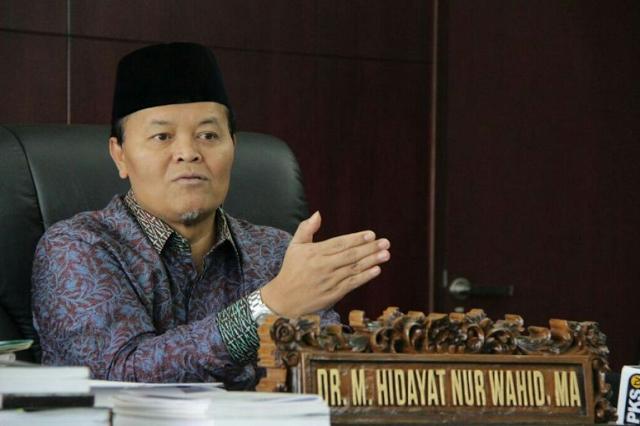 Tangkal Kecurangan Pilkada DKI Jakarta, Saran Cerdas Politisi Muslim Ini Dipuji Netizen