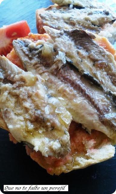 sardinas_escabeche