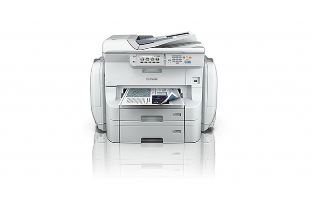 Download Driver Epson WorkForce Pro WF-R8590DTWF
