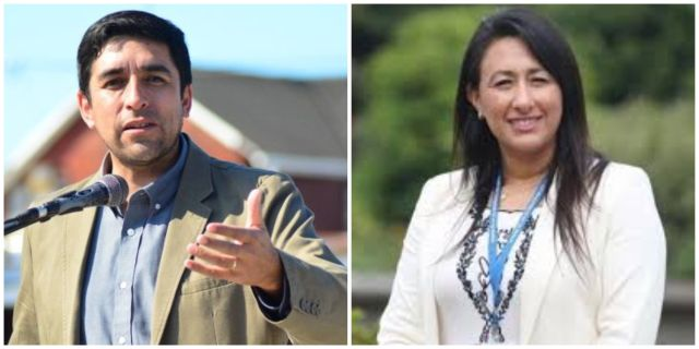 Alcalde de Purranque exige renuncia de la Seremi de Salud