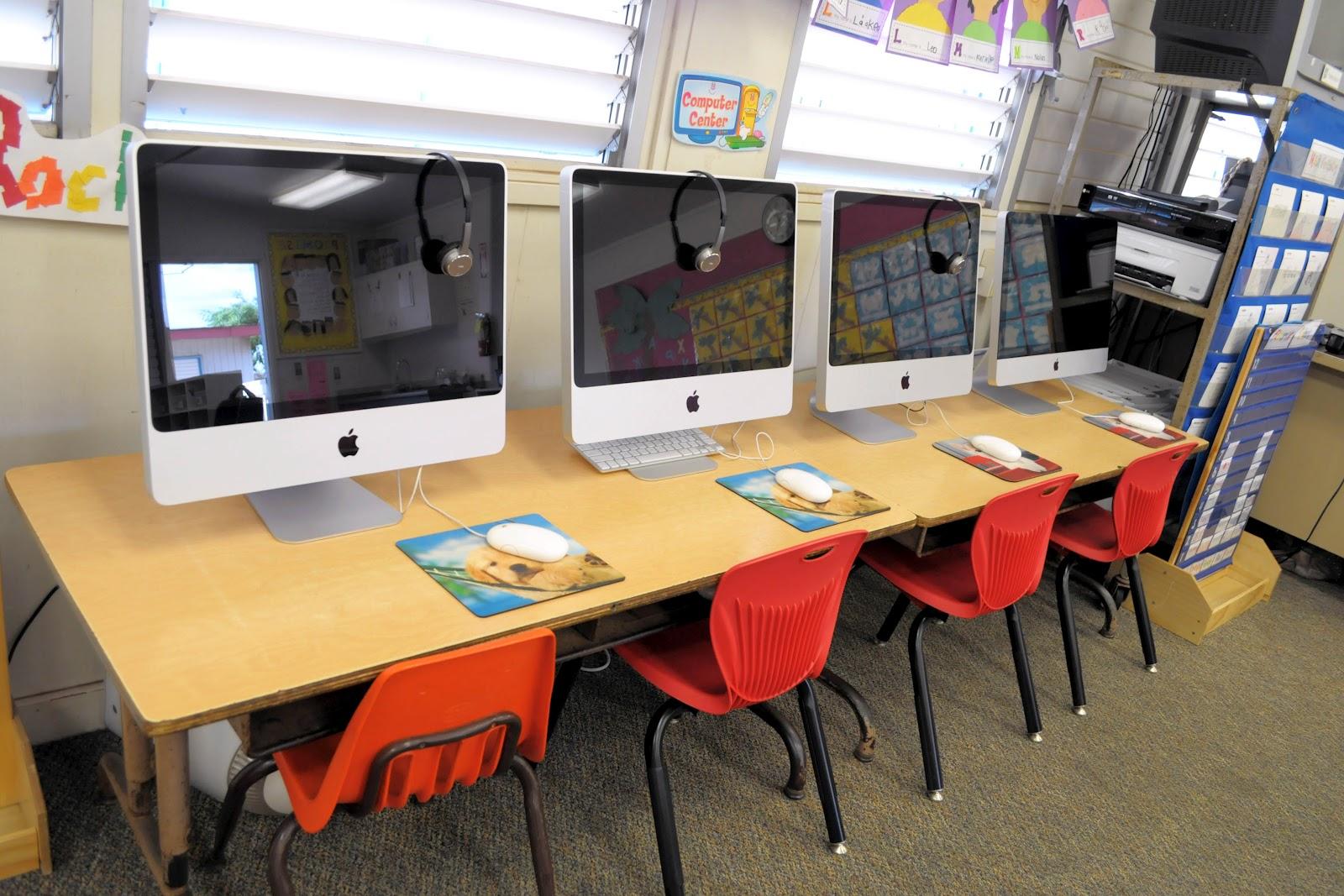 Kindergarten Classroom: Mrs. Ricca's Kindergarten: Classroom Tour