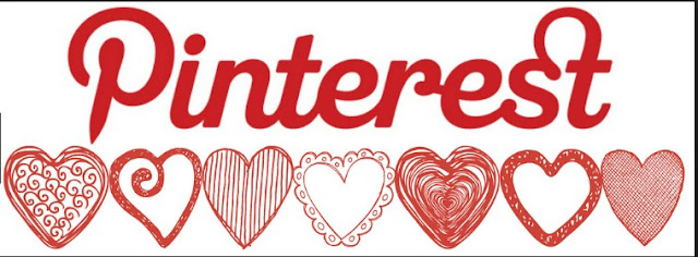 How to make money with Pinterest 2109
