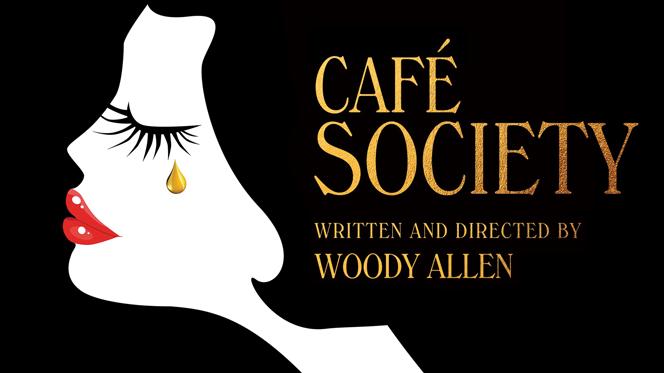 Café Society (2016) BRRip 1080p Latino-Ingles