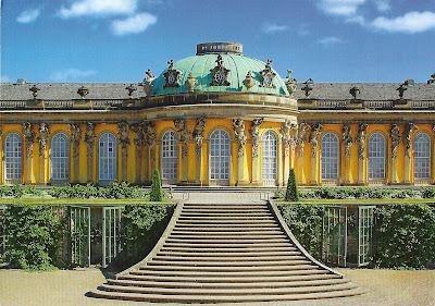 Unesco Whs Germany