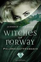 http://ruby-celtic-testet.blogspot.com/2017/01/witches-of-norway-polarschattenmagie-von-jennifer-alice-jager.html