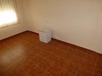 chalet adosado en venta calle cervantes borriol dormitorio2