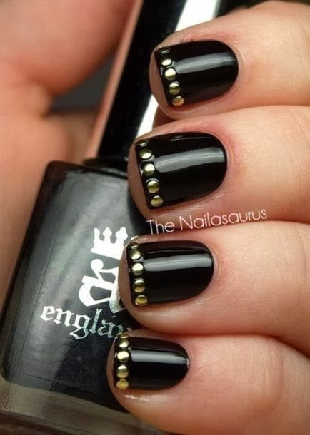 9 Best Nail Paint Designs With Shades Styles At Life
