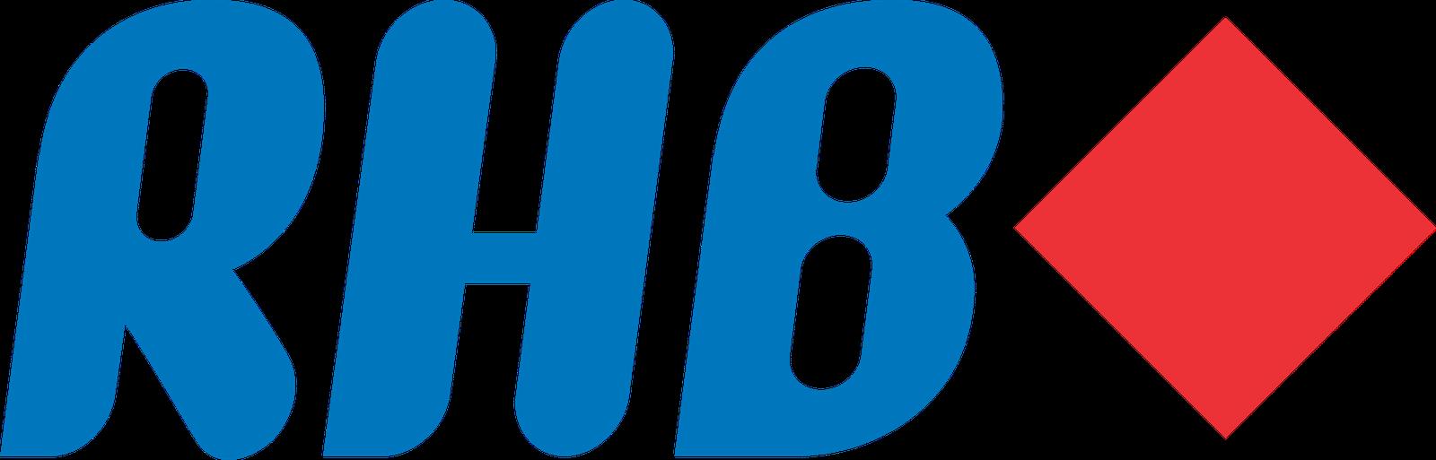 Brands Genius Rhb Bank