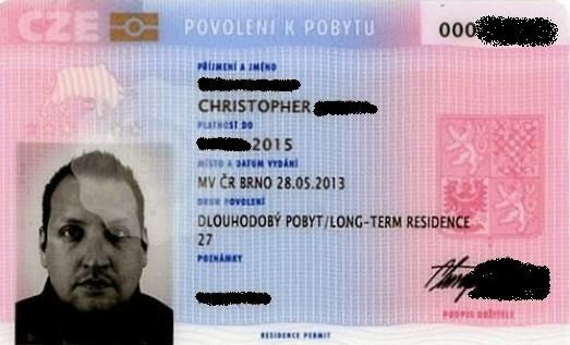 Christopher's Expat Adventure: My (Hopefully) Last Temporary