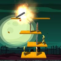 Download Game Domino Run 2 MOD APK– Full Game Unlock Mod Apk