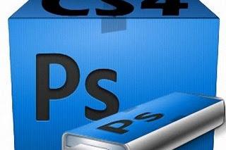 Download Photoshop Cs4 Gratis