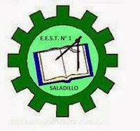 http://2.bp.blogspot.com/-8xCLdrrG8Uc/UwkX0nJy16I/AAAAAAAAADA/SlCroY-eTNU/s1600/Logo+EET+N%C2%B01.jpg