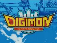 http://animespy5.blogspot.com/2016/10/digimon-savers.html