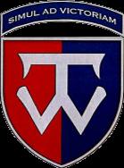 емблема 58-ї мотопіхотної бригади