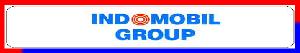 Lowongan Kerja PT. Indomobil Group Paling Baru Bulan Agustus 2016