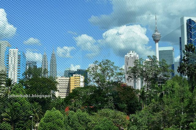 AMAH-Ali-Muthu-Ah-Hock-Petaling-Street-KL-Kuala-Lumpur