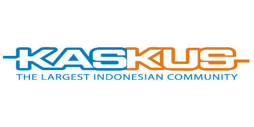 Kaskus-top-ecommerce-shopping-site-in-Indonesia-500x250
