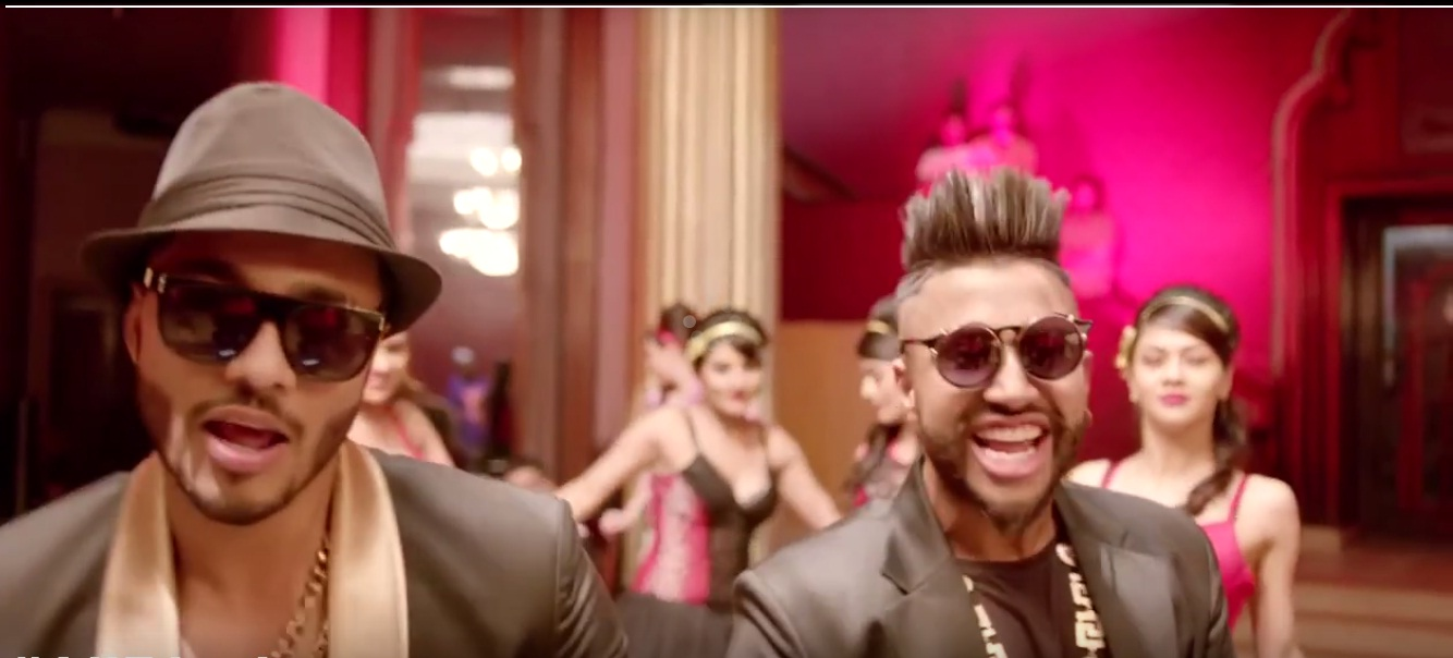 All black raftaar sukh e video download djpunjab all black raftaar.