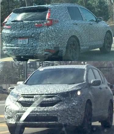 All-New-Honda-CRV