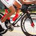 5 motivos para se Depilar (ou não) no Ciclismo