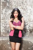 Adah sharma new glamorous photos-thumbnail-7