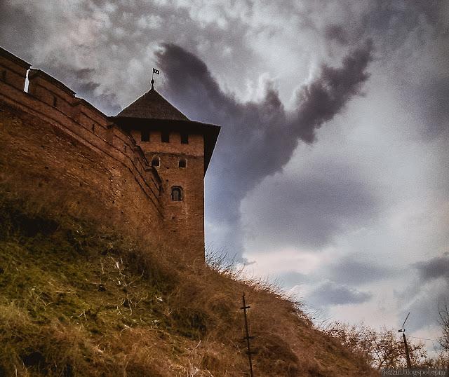 Владычья башня