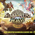 Download Summoners War Apk + Mod 3.8.3 (WITHOUT ROOTING)