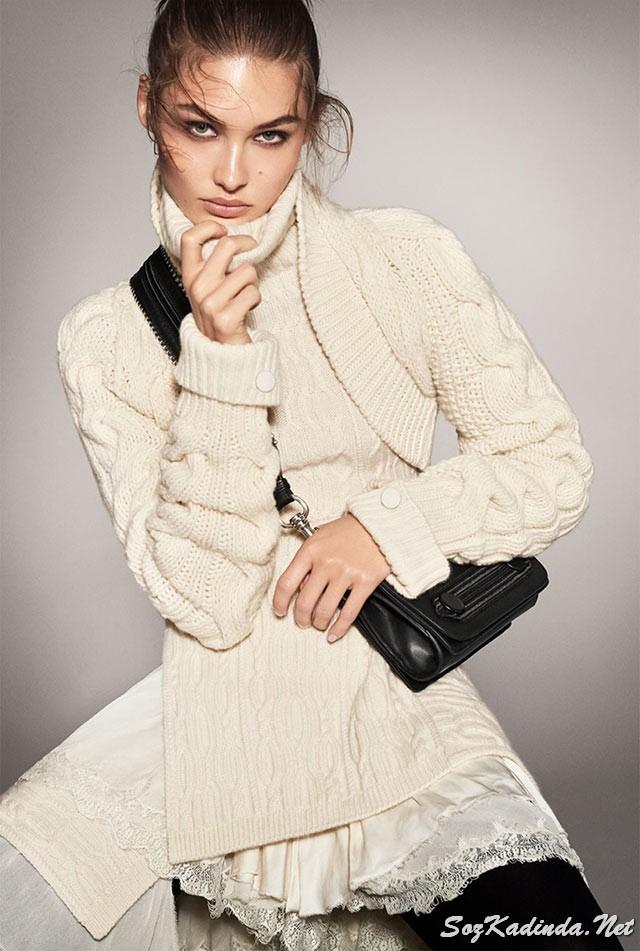 Zara coupon 2018 uk