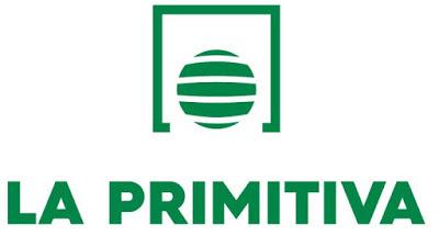 Resultado Primitiva del sabado 9 de junio de 2018