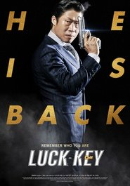Film Luck-Key (2016) Sinopsis Lengkap