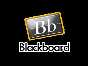 logosimbolo de sena blackboard plus buena calidad hd