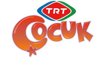 trt cocuk logo