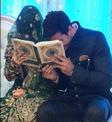 ali-reza-married