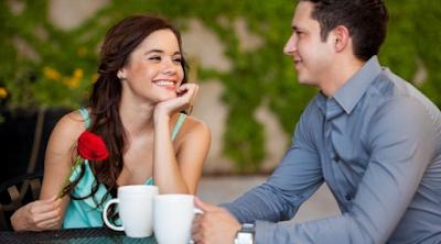 Hal-Hal Yang Harus Dihindari Saat Kencan Pertama