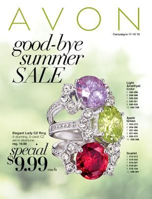 https://www.avon.com/brochure/?s=ShopBroch&c=repPWP&repid=7560914&setlang=en#/550/201617/en/550