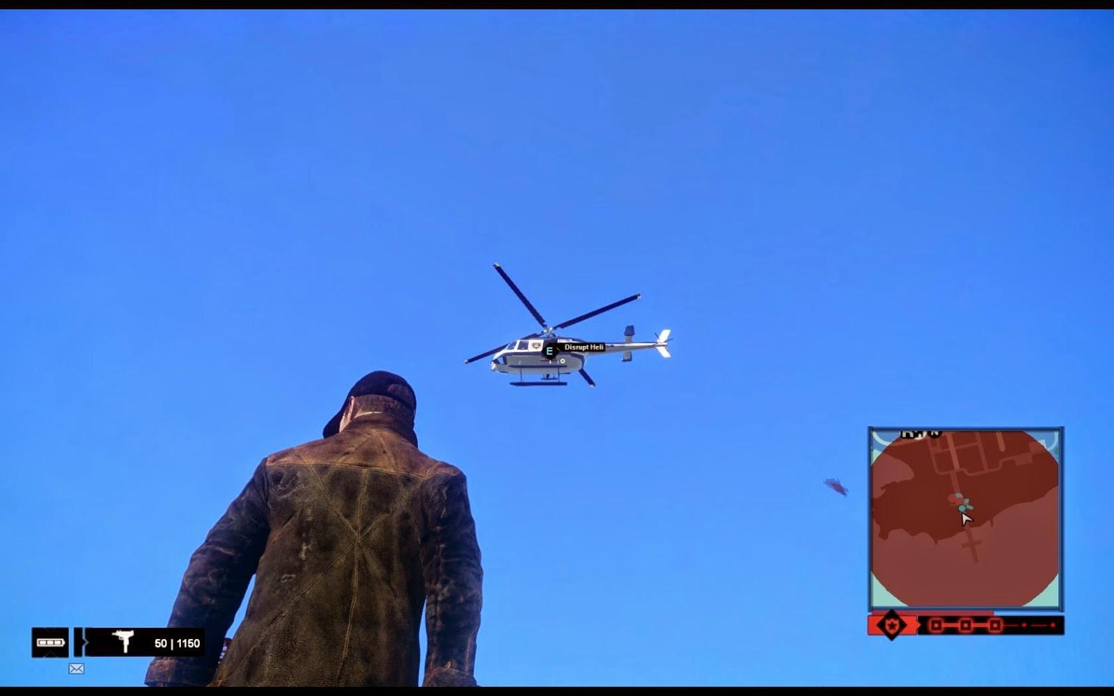 helikopter hack gta 5