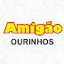 SUPERMERCADO AMIGÃO ESTÁ COM PROCESSO SELETIVO EM ANDAMENTO NO PAT DE OURINHOS