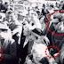 أكثر 4 صور غرابة في التاريخ لم يستطع احد تفسيرها حتى الآن !