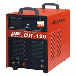 Plasma Jasic cut 120