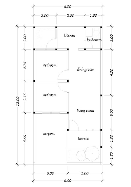 house plan collection 70