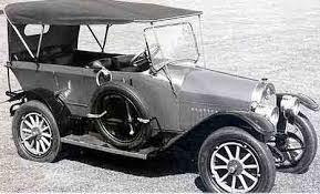 அவ்டி கார்2_Audi Car 2 Audi Aluminum 1913 www.caraaj.com