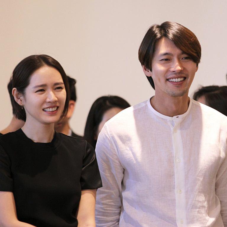 Rekomendasi Film Korea Terbaik Tahun 2019