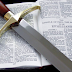 Pregações para o Dia da Bíblia
