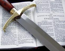 estudos sobre a Bíblia Palavra de Deus