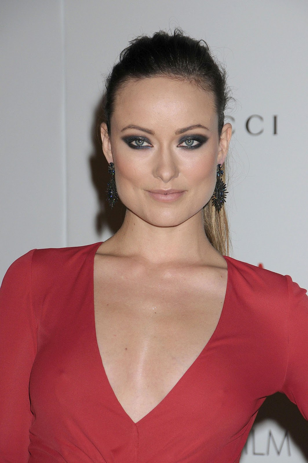 Olivia Wilde Profile And New Pictures 2013: : Olivia Wilde Hot