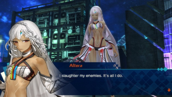 fate-extella-pc-screenshot-www.ovagames.com-3