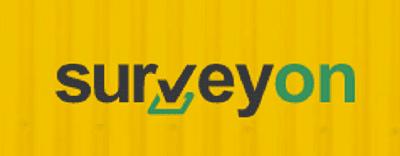 Cara Mendapatkan Uang Dollar & Pulsa Dari Surveyon