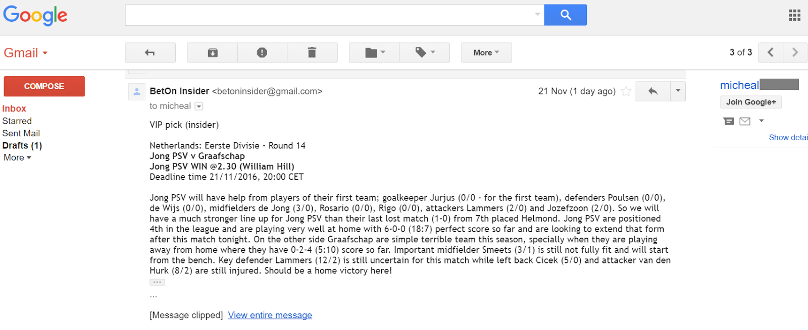 Google themes crvena zvezda - For More Information Regarding Vip Picks Email Via Betoninsider Gmail Com