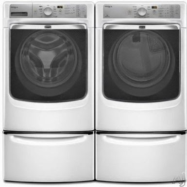Commercial Washer And Dryer Maytag Commercial Washer And
